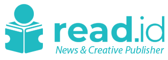 Portal Berita Online Gorontalo – Creative & News Publisher